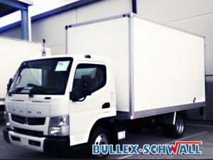 Australia-Dry-Cargo-Truck-Body09