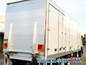 australia-Refrigerated-Truck-Body01