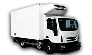 Refrigerated-truck-bodies-7